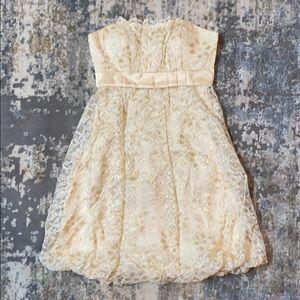 Morgan & Company Dress